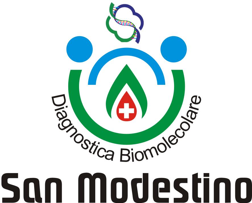 Laboratorio San Modestino