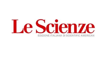 11le-scienze-1.jpg