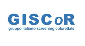 Le 100 domande sullo screening colorettale del gruppo GISCoR