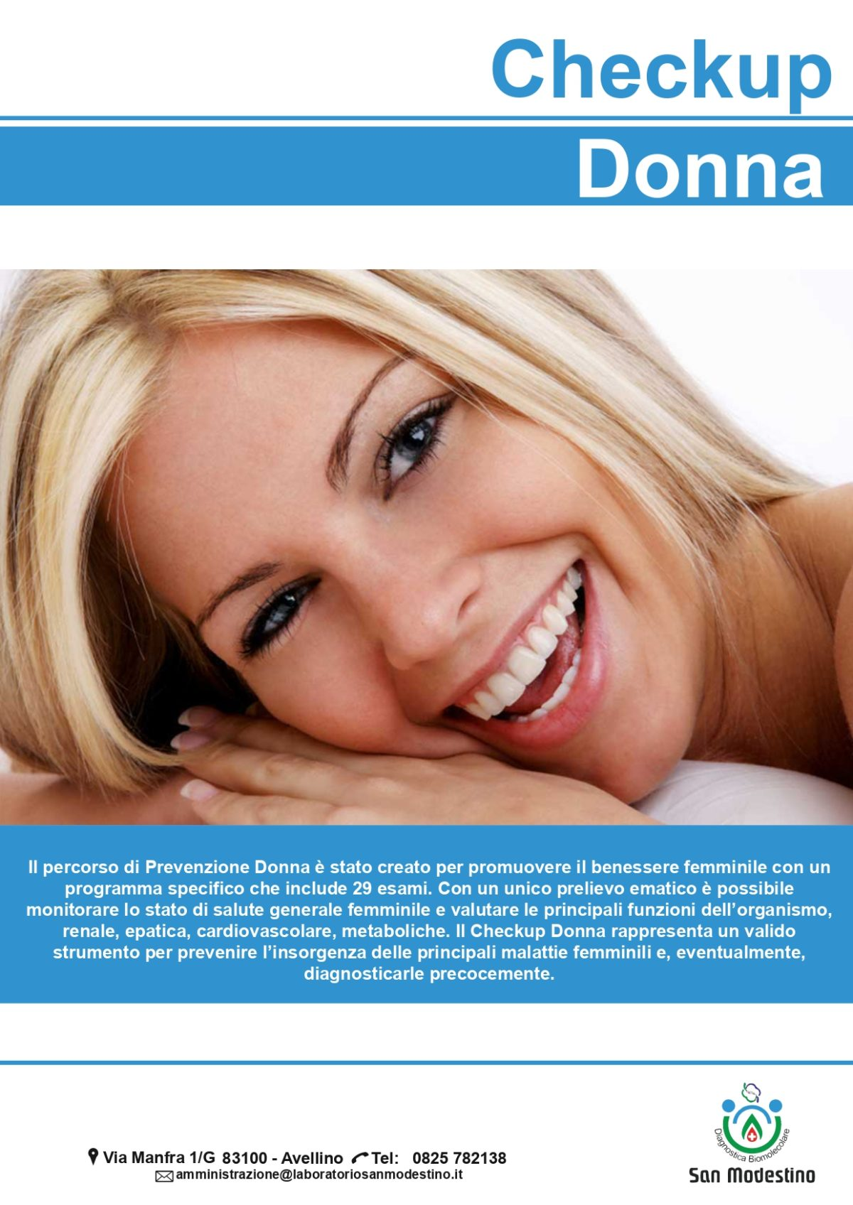 checkupbase-donna-2_page-0001-1200x1696.jpg