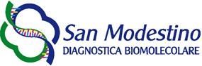 Laboratorio di analisi San Modestino Avellino